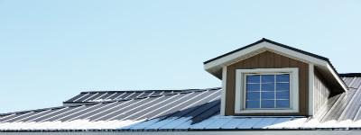dakbedekking voorschoten installatiebedrijf voorschoten