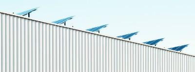 zonnepanelen installeren voorschoten zonnepanelen op dak